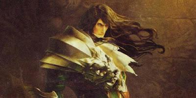 Castlevania-Mirror-of-Fate