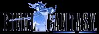 Logo FF I