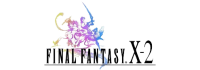 Logo FF10-2