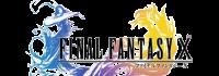 Logo FF10