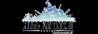 Logo FF11
