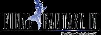 Logo FF4