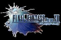Logo FFv13